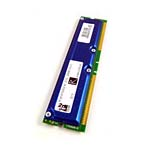256MB PC1066 RAMBUS Memory 184 Pin