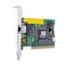 3Com EtherLink 905CX-TX-M 10/100 PCI Network NIC